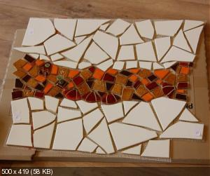 Все про мозаику 8b5074682b0b1a9b1f55aed6c514d418