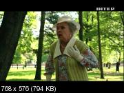 Красная королева [01-12 серии из 12] (2015) DVB от Files-x
