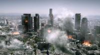 Апокалипсис в Лос-Анджелесе /