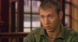Ловушка [4 серии из 4] (2009) DVDRip от MediaClub {Android}