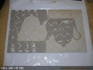 Декоративное оформление стен  Da7cb91cba324b0010a992fbd6bf0f93