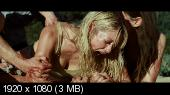 Руины / The Ruins (2008) BDRip 720р | DUB | Unrated