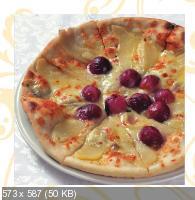 Звонарева А. - Пицца (2011)