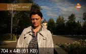 http://i70.fastpic.ru/thumb/2015/1009/50/e848a02867ef51266a1bc15501b75b50.jpeg