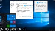 Windows 10 Pro Orig w.BootMenu v.10.2015