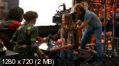 ����� �������� / Tomorrowland (2015) BDRip 720p | �������������� ���������