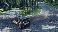 WRC 5: FIA World Rally Championship [v1.0.2] (2015) PC | RePack от FitGirl