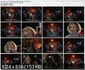 http://i70.fastpic.ru/thumb/2015/1011/d9/bebb72ce7dcb500cebb48dede98f7bd9.jpeg