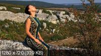 Древние Дыхательные Практики (2014) Видеокурс