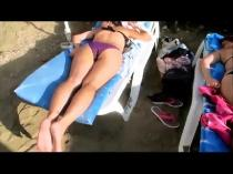 Indian Sex Orgy on the Beach - Free Porn Videos - YouPorn