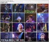 http://i70.fastpic.ru/thumb/2015/1013/b5/bf8a1ca7d1a58f866f96948fc18ff2b5.jpeg