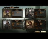 Wasteland 2: Director's Cut (2015) PC | RePack от FitGirl