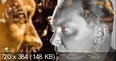 Кто убил Германа Геринга? (2009) IPTVRip