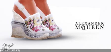Женская обувь - Страница 6 96866d9880a17837dff6af5f6d8de43e