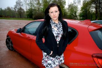 Isabella Dean_A Wild Dogging Mission