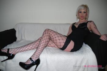 Mandy Cinn_A Dogging Virgin