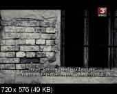 http://i70.fastpic.ru/thumb/2016/0622/03/5b8e5caffcc44cc35800690557c20603.jpeg