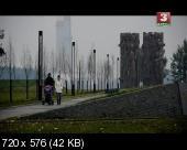 http://i70.fastpic.ru/thumb/2016/0622/0a/2e52ec0c086b191ba981f0d37b6e7e0a.jpeg