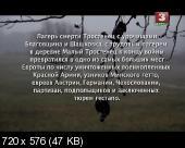 http://i70.fastpic.ru/thumb/2016/0622/21/3acb4284b2b0e57e203b99bb9c616921.jpeg