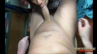 BlowJob against holiday, added on 2012-09-01